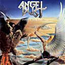 TtH • Reviews • Everybody Needs An Angel - Episode 2 ...
